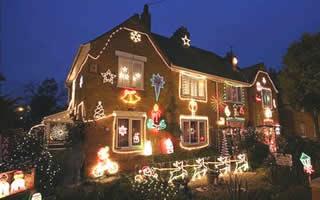 Christmas english christmas sciox Image collections